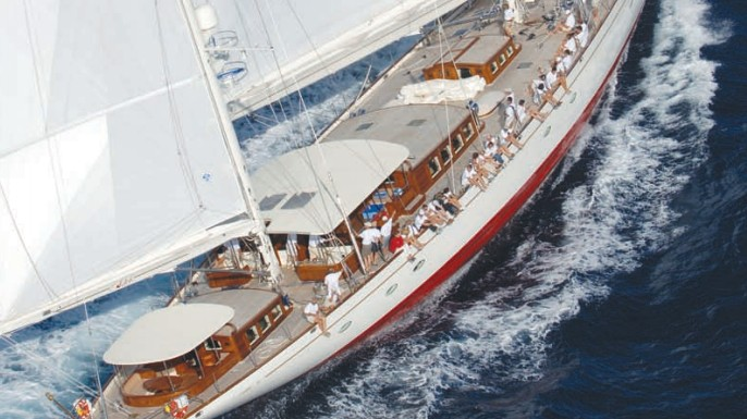 luxury-yacht-5